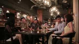 Club Friday The Series 4 หรือรักแท้จะแพ้ความต้องการ เรื่องราวจาก คุณนิติ Episode 1 - Thai Drama