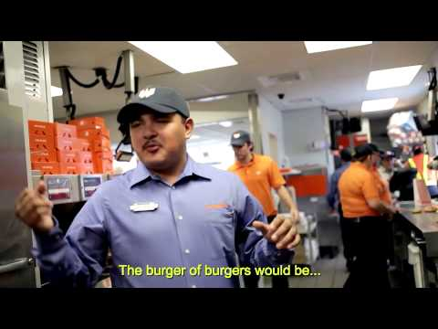 Whataburger Chophouse (Spanish)