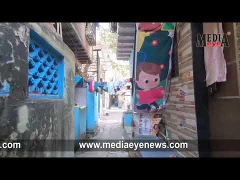 Untold stories of DHARAVI at Mumbai
