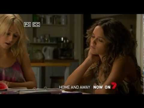 Home and Away 5102 Part 1