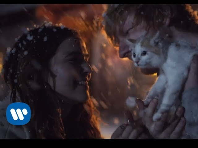 Ed-sheeran-perfect-official
