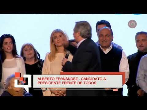 PENSAMIENTO CRÍTICO 66 12/08/2019