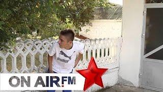 Gezuar 2013 Me Cimen - Cime Melaqja (Official Video 2013)