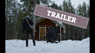 Nonton Law of the Land - hovedtrailer Film Subtitle Indonesia Streaming Movie Download
