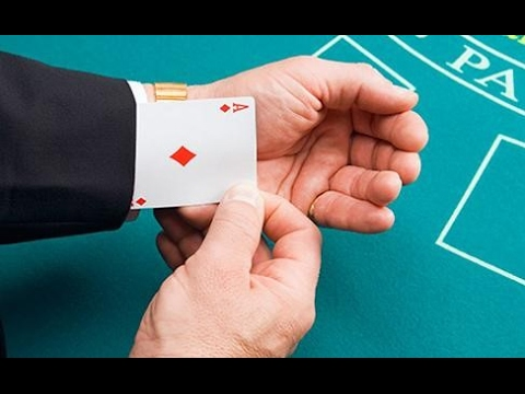 10 Clever Casino Scams
