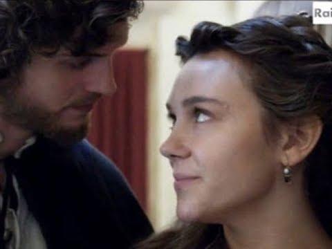 ✅ I Medici 3, Lorenzo si ammala: anticipazioni terza puntata видео