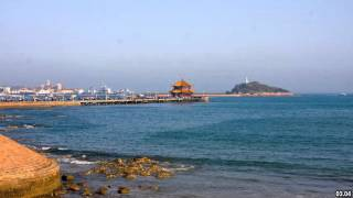 Hegang China  city pictures gallery : Best places to visit - Hegang (China)