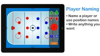 Video review Handball Manager 13 - 1.0.1