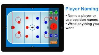 Ice Hockey Manager 13 YouTube video
