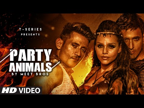 Party Animals Songs mp3 download and Lyrics