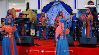 Video Qasima Live Perform di Acara Salam Religi 2018 Tamini Square Jakarta MP3, 3GP, MP4, WEBM, AVI, FLV Oktober 2018