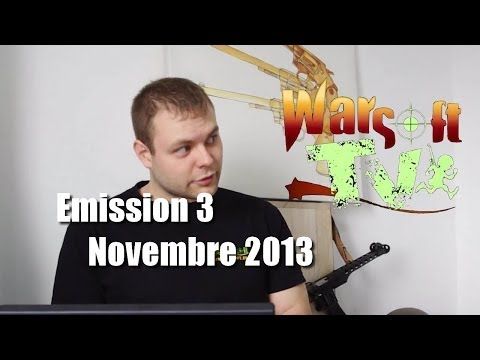 comment participer emission tv