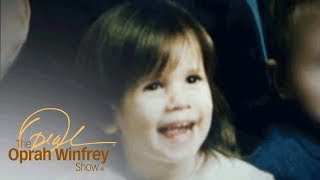 Video The Little Girl Forced To Live In A Dog Cage | The Oprah Winfrey Show | Oprah Winfrey Network MP3, 3GP, MP4, WEBM, AVI, FLV Juni 2019