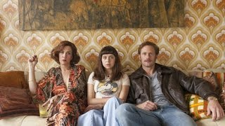 Nonton The Diary Of A Teenage Girl   Trailer   Ab 19 11 2015 Im Kino  Film Subtitle Indonesia Streaming Movie Download