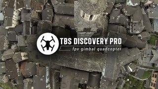 Video TBS DISCOVERY PRO MP3, 3GP, MP4, WEBM, AVI, FLV Januari 2019