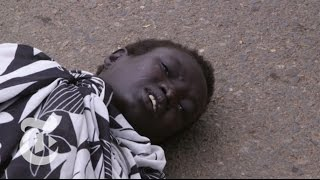 Nicholas Kristof travels to South Sudan, where a famine brought on by drought and civil war threatens five million people. Produced by: Adam B. Ellick Read t...