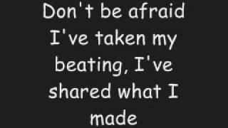 Video Linkin Park- Leave Out All The Rest (Lyrics) MP3, 3GP, MP4, WEBM, AVI, FLV Juli 2018