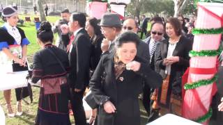 san-diego-hmong-new-year-2015