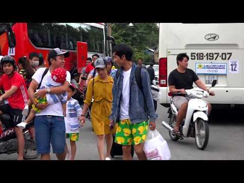 Cát Thái 2017