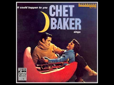 Tekst piosenki Chet Baker - Old Devil Moon po polsku