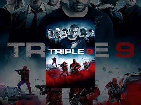 Triple 9 (VOST)