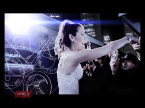 Video of TVC Teiwe (Female version)