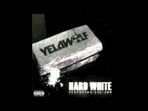 hard white - I do not own the music in this video.