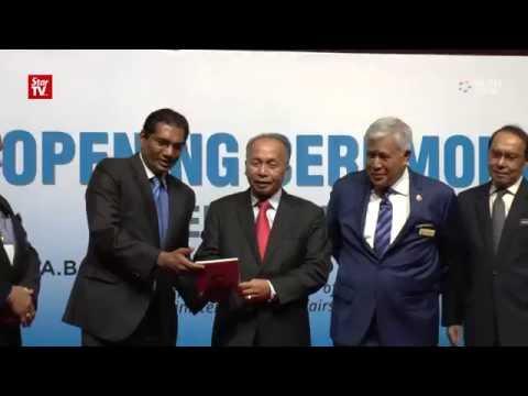 IFSEC SOUTHEAST ASIA 2017