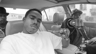 ll Daz Dillinger x Kurupt ll More Bounce - West Coast G-Funk Type Beat (Charaf Prod)
