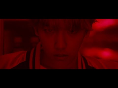 EXO drops teaser for 'Lightsaber' Star W…