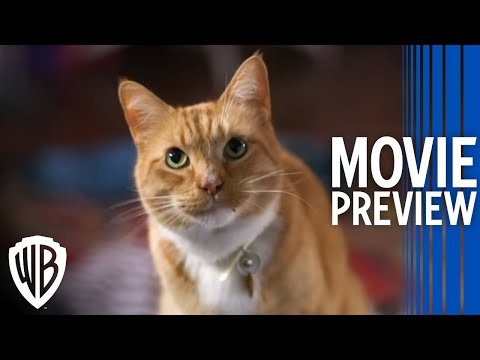 Cats & Dogs 3: Paws Unite! | Full Movie Preview | Warner Bros. Entertainment