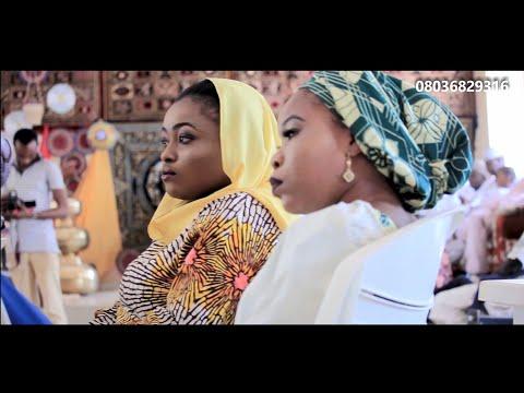 Mata Indosa (Official Video 2020) By Aminu A Dagash