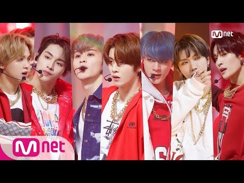 [최종회] ♬ 90's Love - NCT U | NCT WORLD 2.0 | Mnet 201203 방송