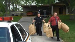 La Marque (TX) United States  city photos gallery : Fatal shooting in La Marque, Texas