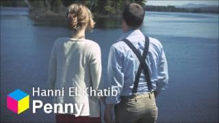 Hanni El Khatib - Penny