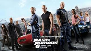 Nonton Fast & Furious 6 OST - Hard Rock Sofa & Swanky Tunes - Here We Go Film Subtitle Indonesia Streaming Movie Download