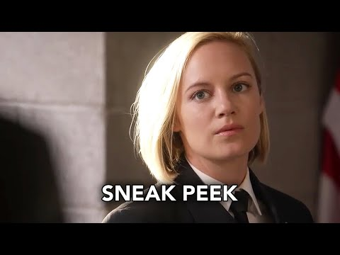 "Station 19 4x01 Sneak Peek #2 ""Nothing Seems the Same"" (HD) Season 4 Episode 1 Sneak Peek #2"