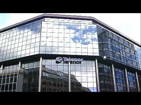 Ε. Επιτροπή Ανταγωνισμού: φρένο σε συγχώνευση τηλεπικοινωνιών στη Δανία – economy