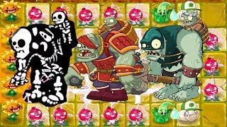 "Plants vs Zombies 2 Mod - 18888 Electric Currant Plants Vs Mummified Gargantuar Of Epic Quests Gameplay""As beautifully presented as it is absorbing to play: 8.7 out of 10."" – ign.com Play the award-winning hit action-strategy adventure where you meet, greet, and defeat legions of hilarious zombies from the dawn of time, to the end of days. Amass an army of amazing plants, supercharge them with Plant Food, and devise the ultimate plan to protect your brain. 100 Million Downloads – This app has received more than 100 million overall downloads. WHAT'S NEWLook out for balmy zombies in our Summer Nights event, June 27 – July 7! The update includes:•Electric Peashooter, the courageously charged premium plant•Voracious Jurassic Marsh zombies and humblingly hard levels•Extra coin awards throughout Summer Nights•Zombies adorned in silly summer outfits•More quests, including Premium Plant Epic Quests, Leveled-up Plant Quests, and fresh quests with craaazy objectivesGoogle Play:https://play.google.com/store/apps/details?id=com.ea.game.pvz2_row&hl=enPlease Subscribe! ►http://bit.ly/toonfirstVISIT US:  http://www.ToonFirst.comFOLLOW US: https://twitter.com/toonfirstgamesLIKE US: https://www.facebook.com/ToonfirstWATCH US: http://bit.ly/ToonfirstGoogle Plus http://bit.ly/1RBwYnP********************************************************************************"