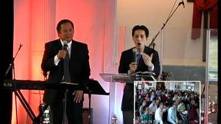 Pastor Chuong Thanh Lam D3/3of4