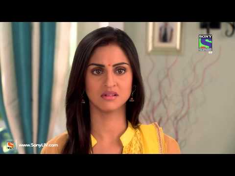setindia - Ep 82 - Ekk Nayi Pehchaan: Sharda succeeds in stopping Sakshi from leaving Modi Mansion. Kanti Bhai reveals a shocking truth to Sakshi and Chirag gets caught...