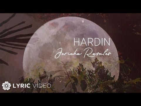 Jericho Rosales Hardin From Halik