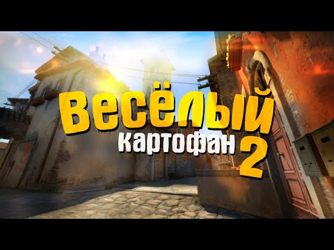 Thumbnail for video 2WNNm8xeqk0