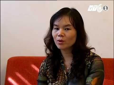 Phan Thi Bich Hang voi tin don.mp4
