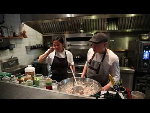 Learn About Canada's Best Chef School | George Brown College