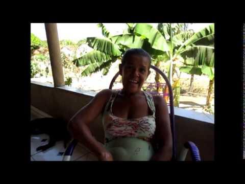Testemunhos em Tocantins parte 3