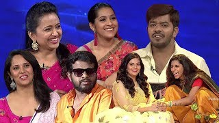 All in One Super Entertainer Promo | 19th March 2019 | Dhee Jodi, Jabardasth,Extra Jabardasth