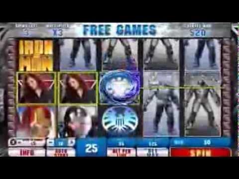 เกมส์สล็อต แมชชีน ที่ดีที่สุดในวงการ คาสิโน D777BET.com