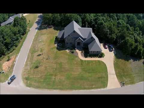 3018 Highlands Circle listed by Paula Crum of Tommy Morgan Realty