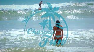 Weligama Sri Lanka  city pictures gallery : Chasingfun @ Sri Lanka Surfing Trip / weligama Dicember 2015